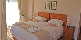 Noordhoek Room - Luxury Room