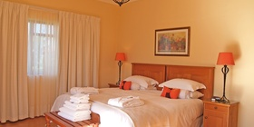 Kalk Bay Room - Luxury Room